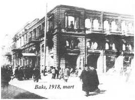1918-Baki-mart.jpg