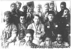 1918-Mashta-a_doyushchileri.jpg