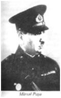 1918-Mursel_Pasha.jpg