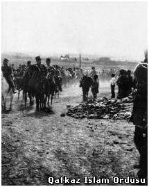 1918-Qafkaz_Islam_ordusu.jpg