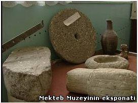 """Картинки по запросу """"Novxanı kəndi"""""""