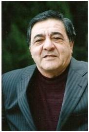 Image result for məhərrəm bədirzadə
